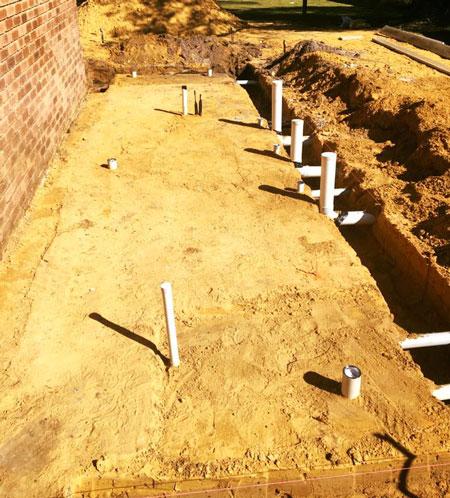 Plumbing by Mainline Plumbing and Cheap Hot Water and Gas Bunbury