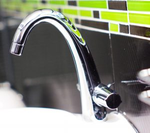 Tap Problems Call Mainline Plumbing and Cheap Hot Water & Gas